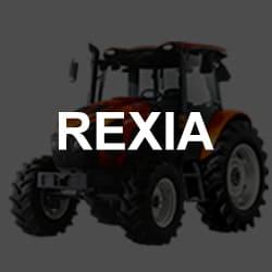 強化買取 クボタ REXIA