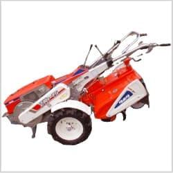 買取りできる農機具 耕運機