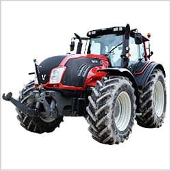 買取できる農機具 トラクター