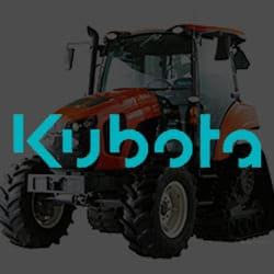 強化買取メーカー クボタ