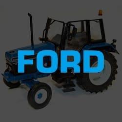 強化買取メーカー フォード